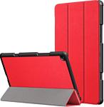 Doormoon Smart для Xiaomi Mi Pad 4 8.0 (красный)
