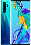 Huawei P30 Pro 8/512Gb (VOG-L29)