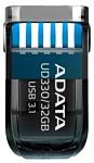ADATA UD330 32GB