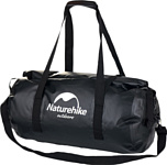Naturehike NH16T002-S (черный)