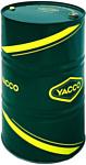 Yacco Lube FR 5W-40 60л