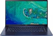 Acer Swift 5 SF515-51T-579L (NX.H69EU.005)