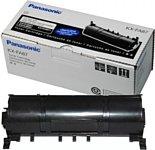 Аналог Panasonic KX-FA87