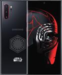 Samsung Galaxy Note10+ N9750 12/256GB Star Wars Special Edition