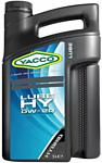 Yacco Lube HY 0W-20 5л