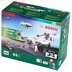Klein Bosch Mini 8790 Воздушная команда
