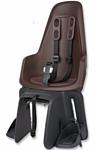 Bobike One Maxi Carrier (темно-коричневый)