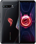 ASUS ROG Phone 3 ZS661KS 12/256GB
