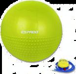 Espado ES3224 55 см (зеленый)