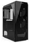 HIPER HG-C106 Black
