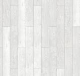 Timber Lumber Дуб Морозный