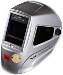 Fubag Blitz 4-13 SuperVisor Digital