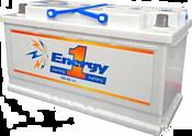 Energy One 100 L+ (100Ah)