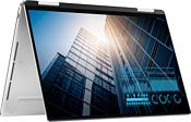 Dell XPS 13 2-в-1 9310-8457
