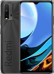 Xiaomi Redmi 9T 4/128GB без NFC
