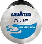 Lavazza Decaffeinato капсульный