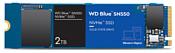 Western Digital 2000 GB WDS200T2B0C