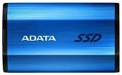 ADATA SE800 512 ГБ