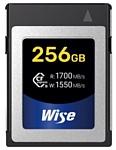 Wise CFX-B256