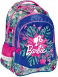 Paso Barbie BAP-181
