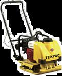 TEKPAC MSR90-4