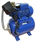 AquamotoR AS ARQB 70-24