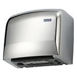 BXG JET-5300AC