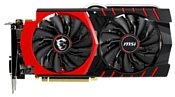 MSI GeForce GTX 970 1076Mhz PCI-E 3.0 4096Mb 7010Mhz 256 bit 2xDVI HDMI HDCP
