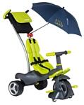 Molto 13214 Urban Trike Comfort