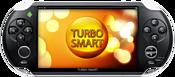 Turbopad TurboSmart