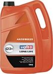 Luxe Long Life G12+ 5л