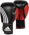 Adidas Response Boxing Gloves (ADIBT01)