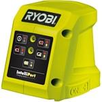Ryobi BCL18L3H