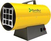 Ballu BHG-10