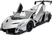 MZ Lamborghini Veneno 1:14 (2289S)