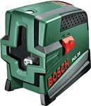 Bosch PCL 20 (0603008220)