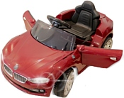 Wingo BMW 4-series Coupe LUX (красный)