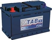 TAB Polar Blue L (66Ah)