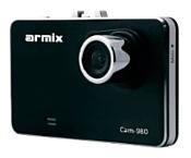 Armix DVR Cam-980