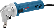 Bosch GNA 75-16 (0601529400)