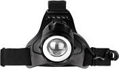 Rombica LED H1 (LD-H100)