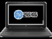 HP 255 G6 (2HG38ES)