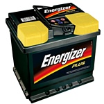 Energizer Plus 552 400 047 R (52Ah)