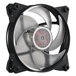 Cooler Master MasterFan Pro 120 Air Pressure RGB 3 in 1