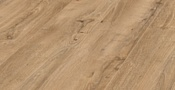 Kronotex Robusto D4705 Америко светлый