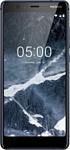 Nokia 5.1 2/16Gb