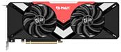 Palit GeForce RTX 2080 1740MHz PCI-E 3.0 8192MB 14000MHz 256 bit HDMI HDCP GamingPro