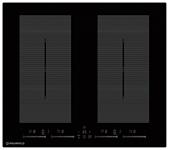 MAUNFELD EVI 594.FL2(S)-BK