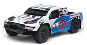 Associated ProSC 4x4 RTR (AS7063)