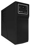 Vertiv (Emerson) Liebert PSP650MT3-230U